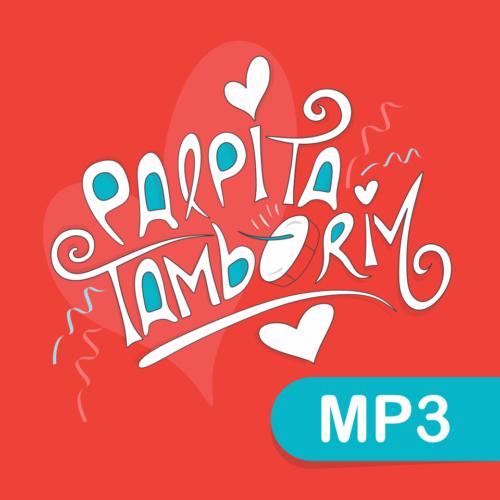Palpita Tamborim
